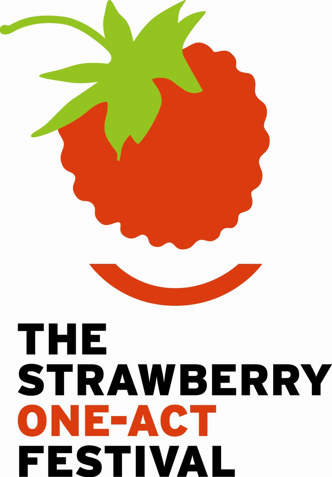 The Strawberry One-Act Festival